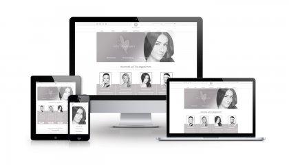 Online-dating-sites für profis